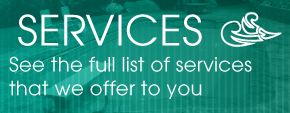 services - see the full list of services that we offer to you