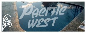 Pacific West pool graphic