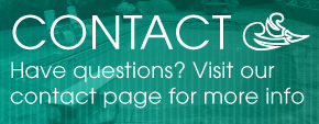 contact - have questions? visit our contact page for more info